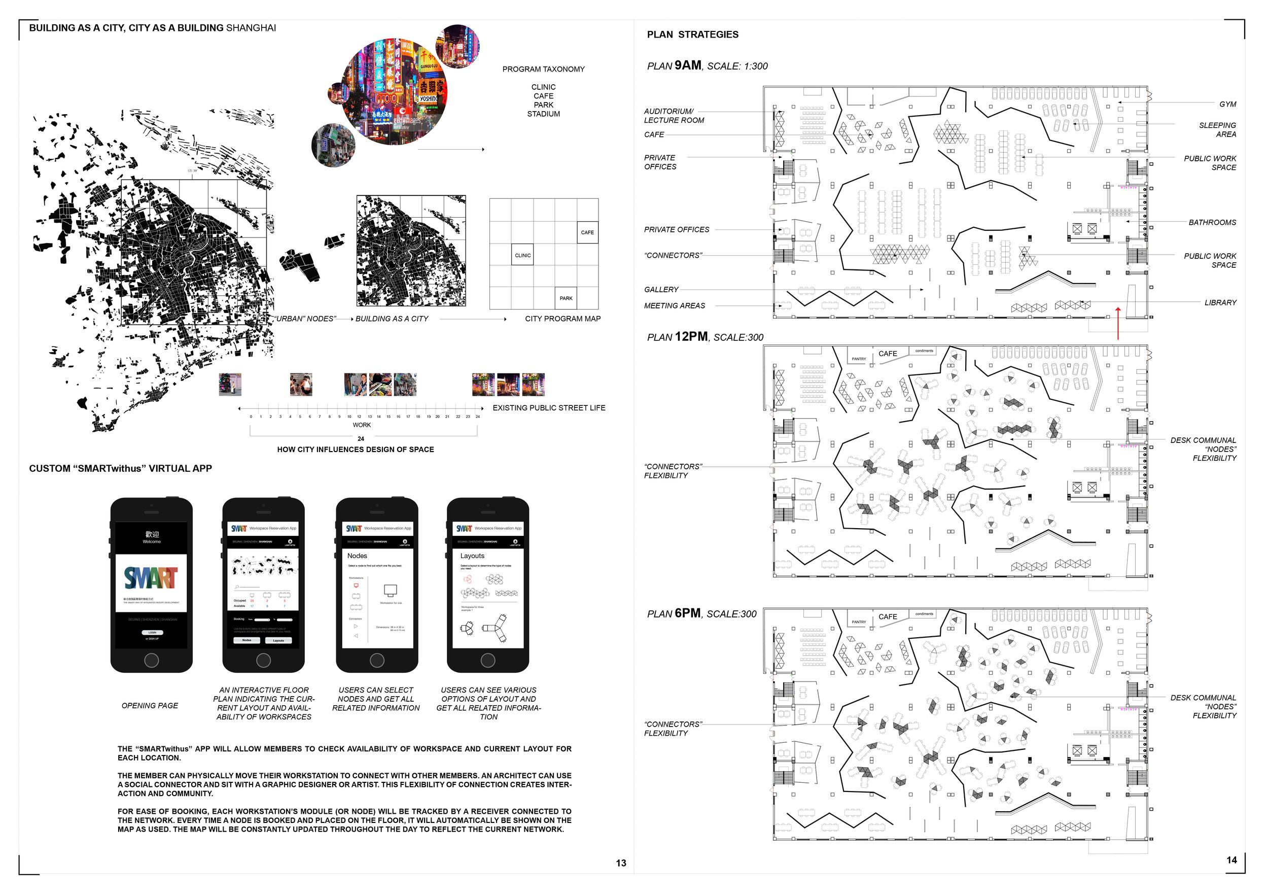 AIM Co-working Space Design Competition_ARCHIPELAGOS_SHANGHAI STATION-3.jpg