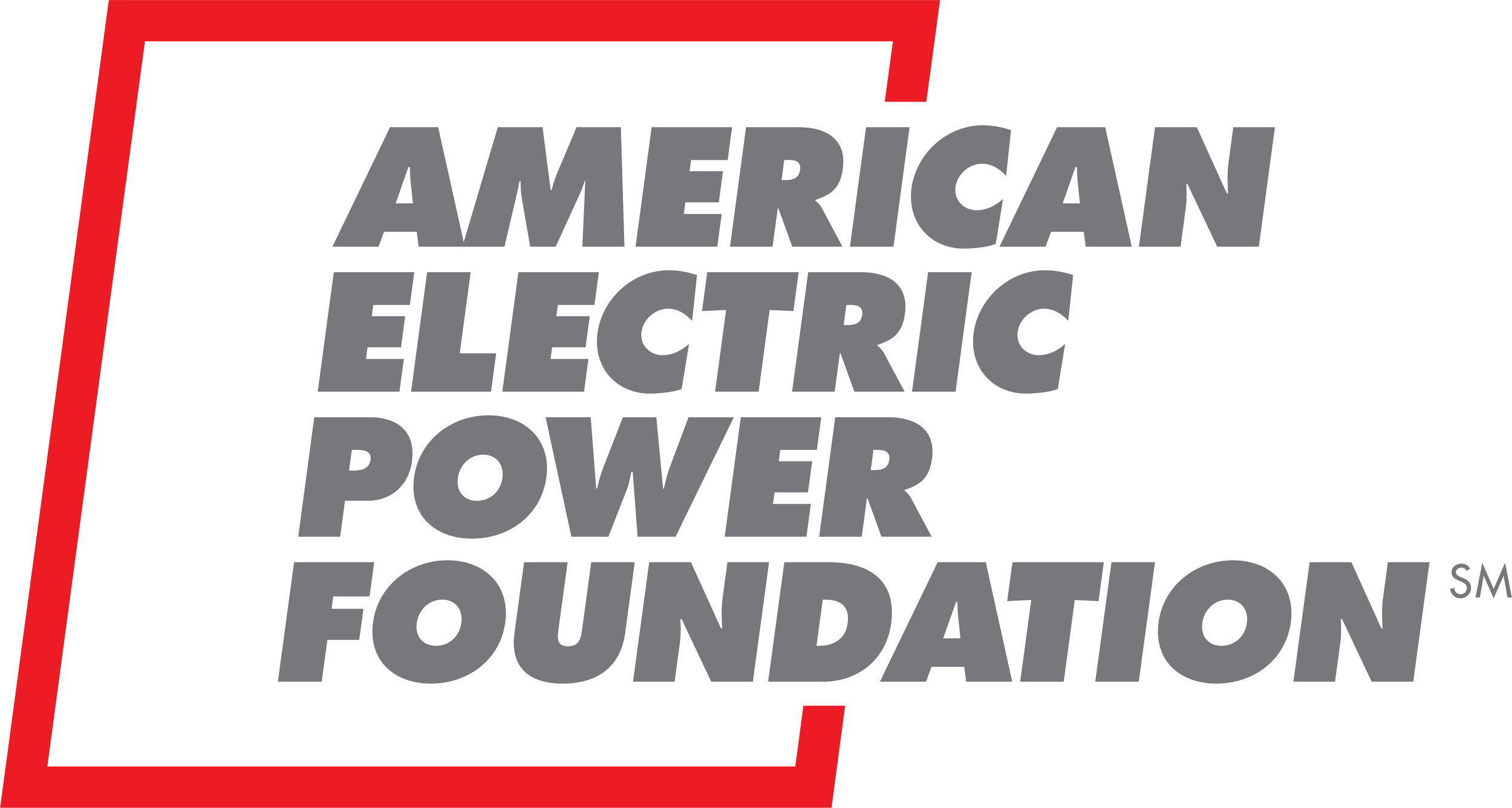 AEP Foundation logo RG print.jpg