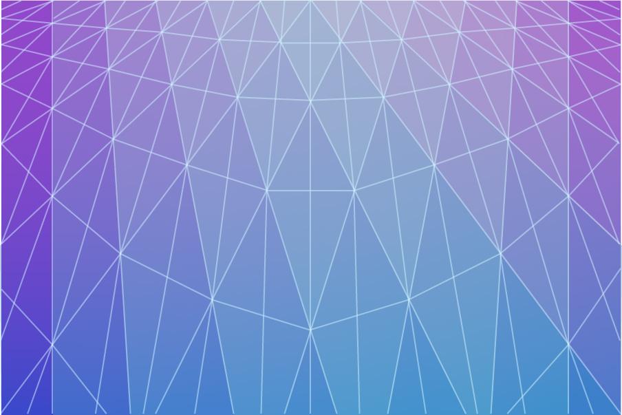 Accelerating Jewel Tones Transparent_7.jpg