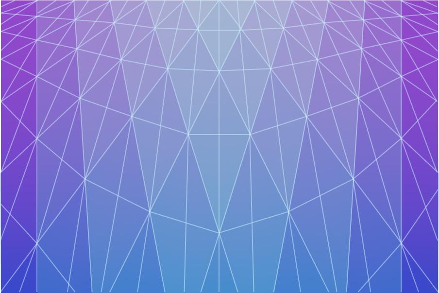 Accelerating Jewel Tones Transparent.jpg