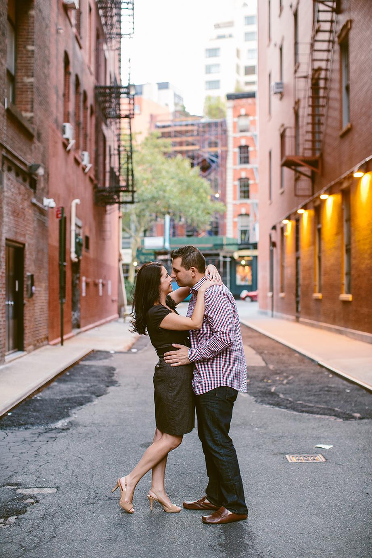WEB_2014_Engagement_Mary&Travis_0129.jpg