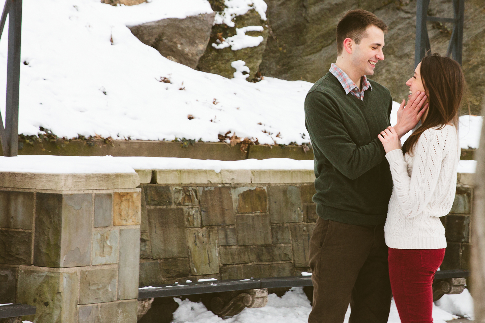 WEB_2014_Stephanie&Kyle_Engagement_0155.jpg