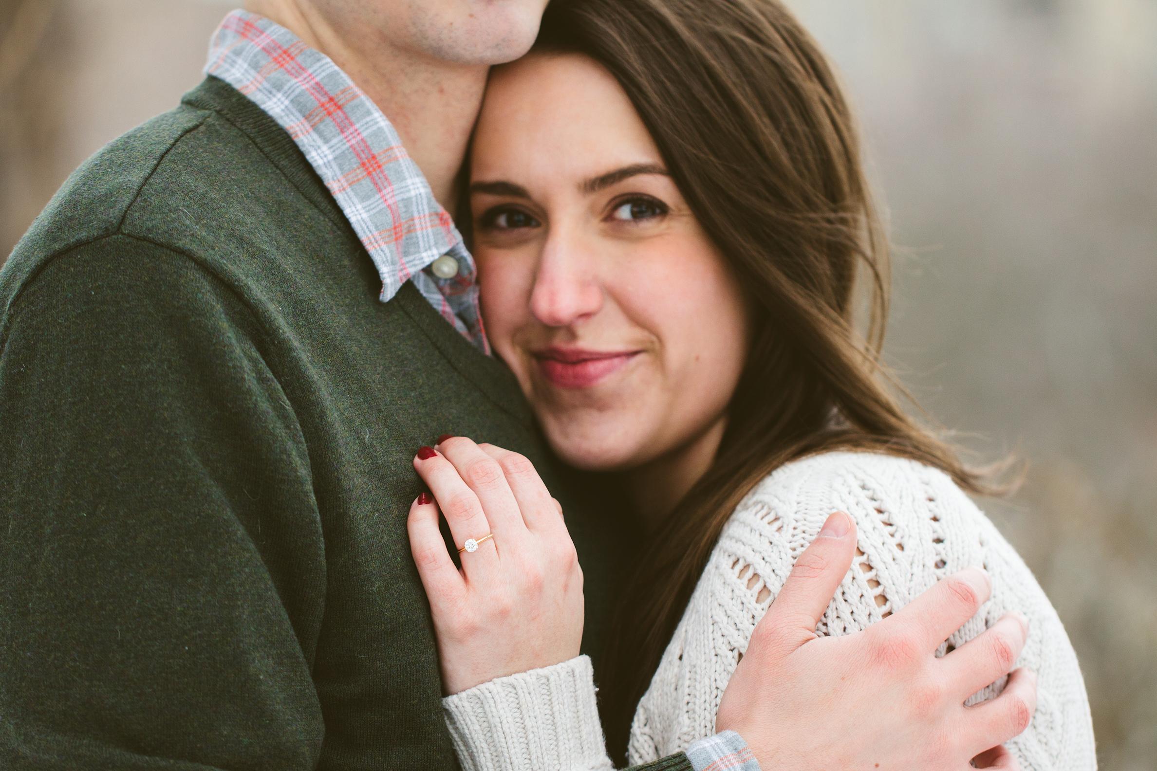 WEB_2014_Stephanie&Kyle_Engagement_0191.jpg
