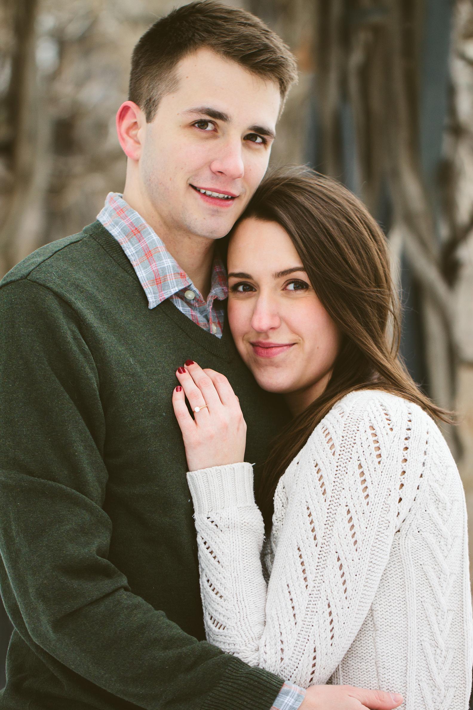 WEB_2014_Stephanie&Kyle_Engagement_0196.jpg