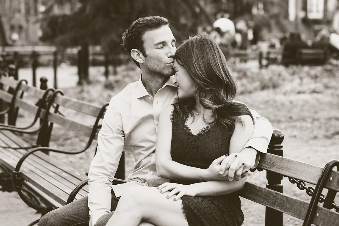 WEB_BW_2014_Engagement_Talia&Jon_0206.jpg