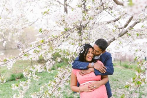 2015_April_Maternity_Nisha&Steve_0811.jpg