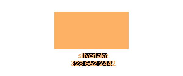 barbrix-mobile.png
