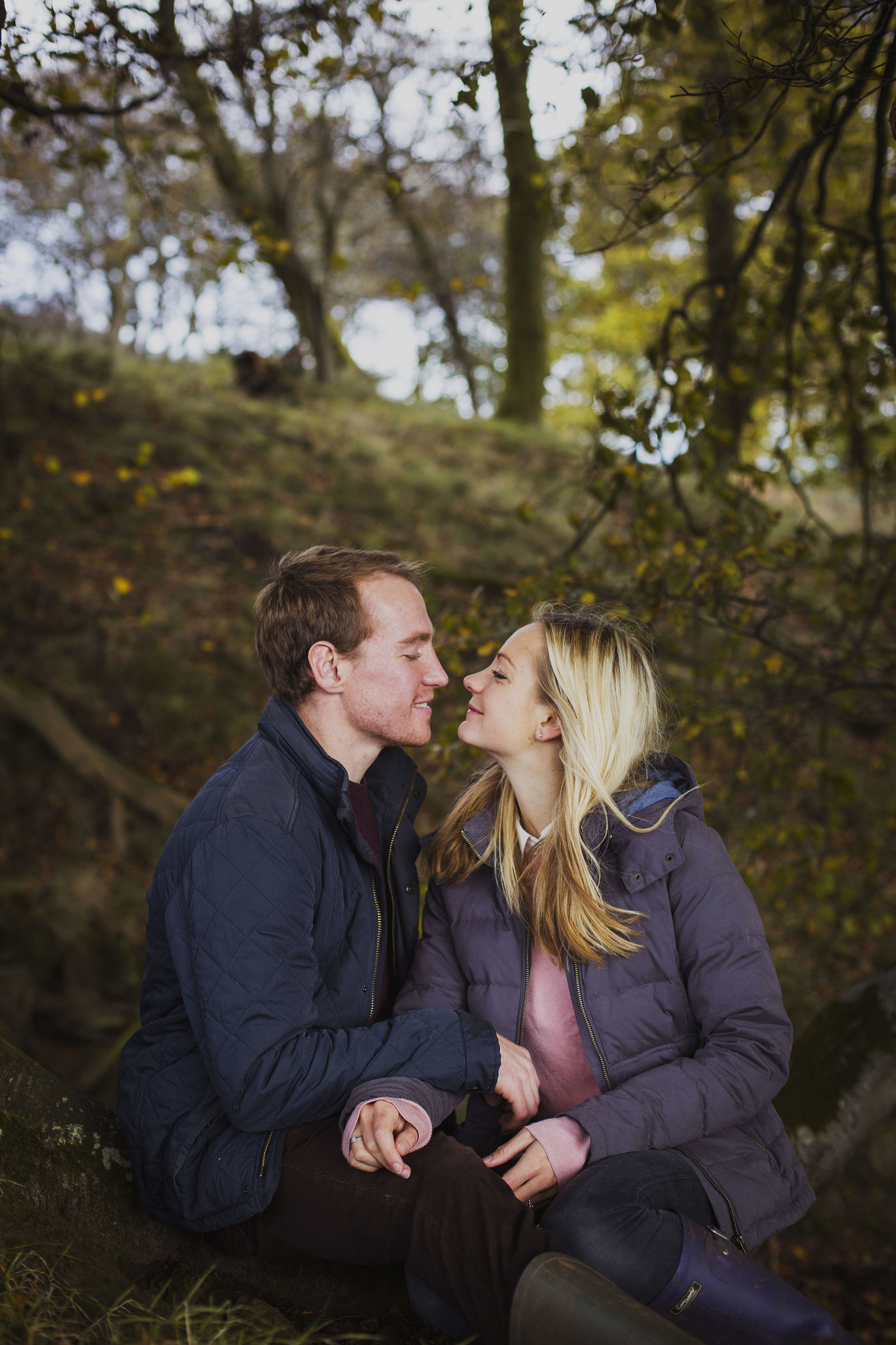 Chris_and_Lucy_Prewed_8.jpg