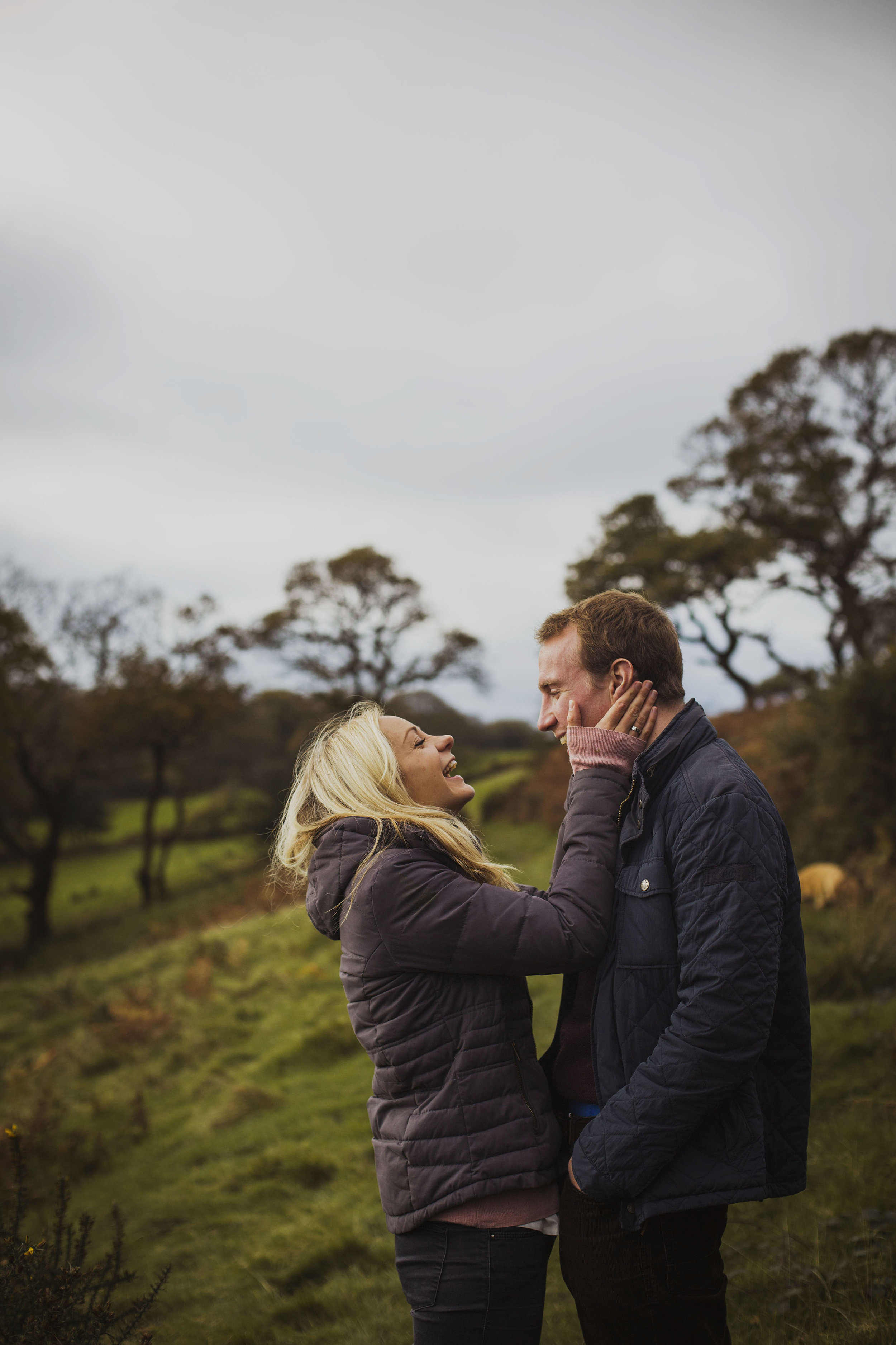 Chris_and_Lucy_Prewed_14.jpg