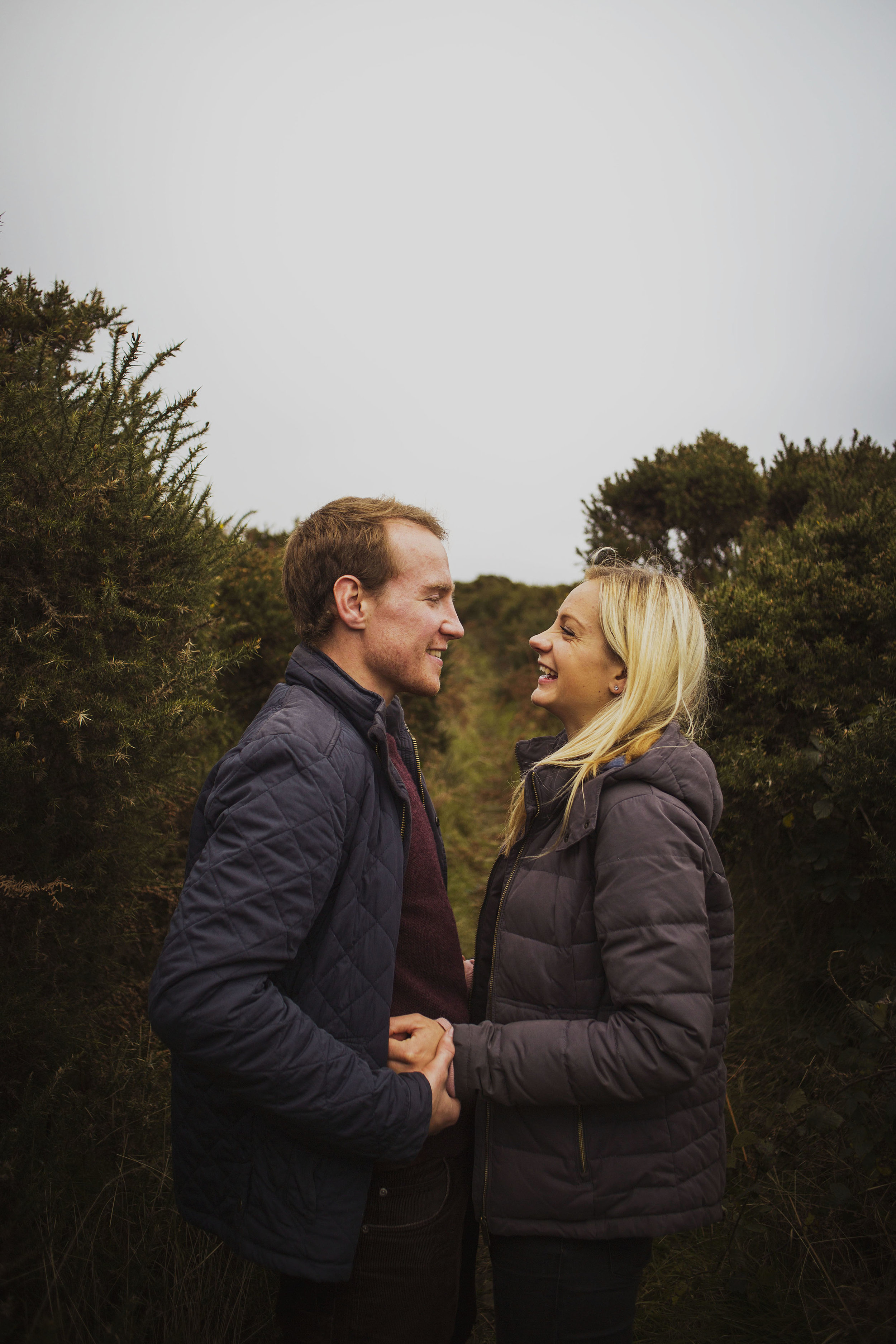 Chris_and_Lucy_Prewed_23.jpg