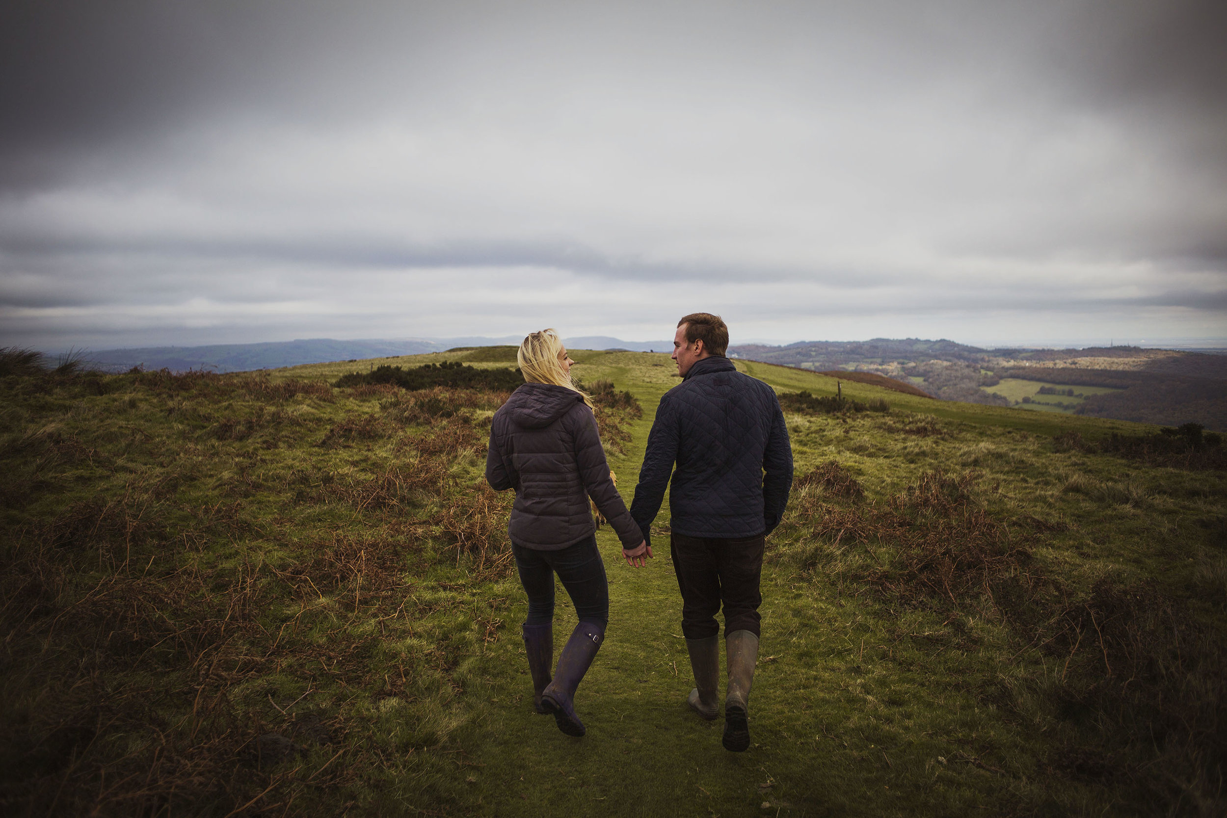 Chris_and_Lucy_Prewed_27.jpg