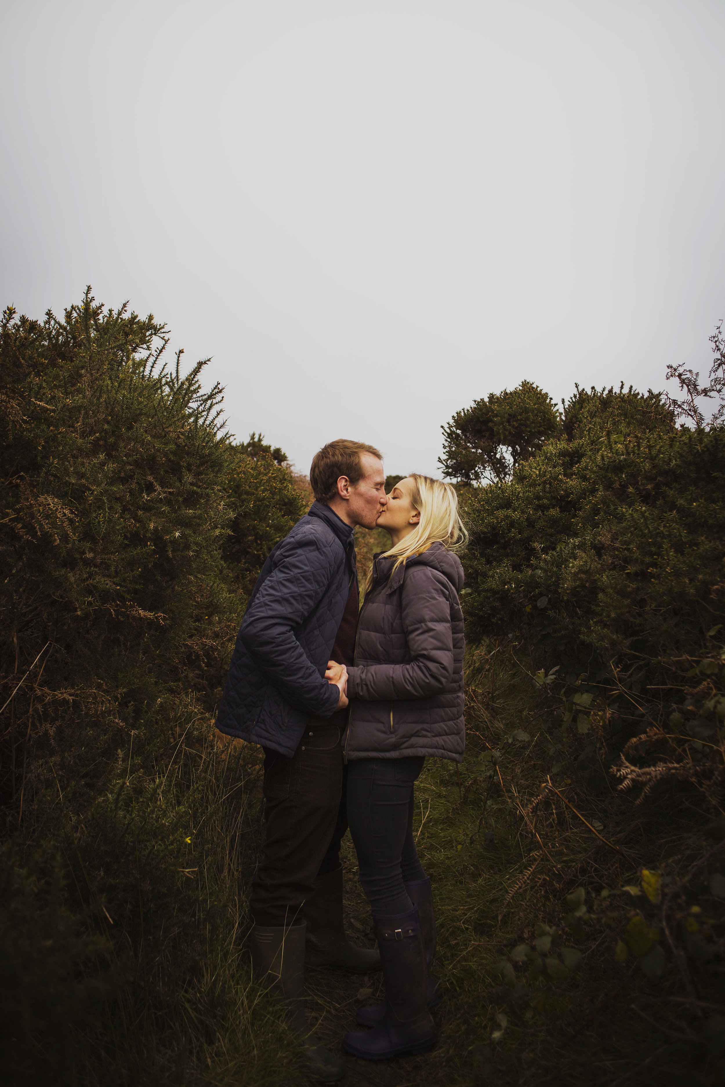 Chris_and_Lucy_Prewed_24.jpg