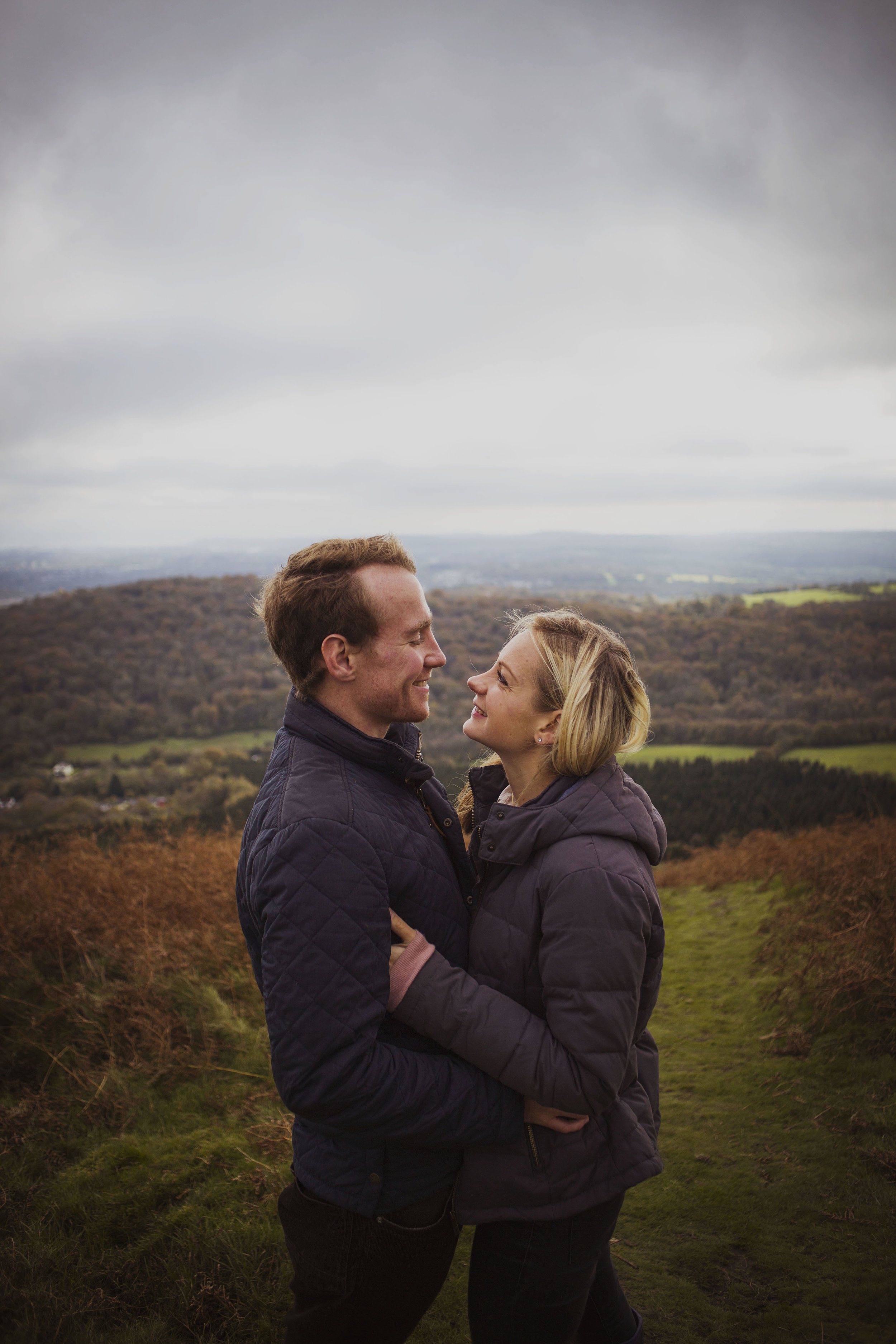 Chris_and_Lucy_Prewed_35.jpg