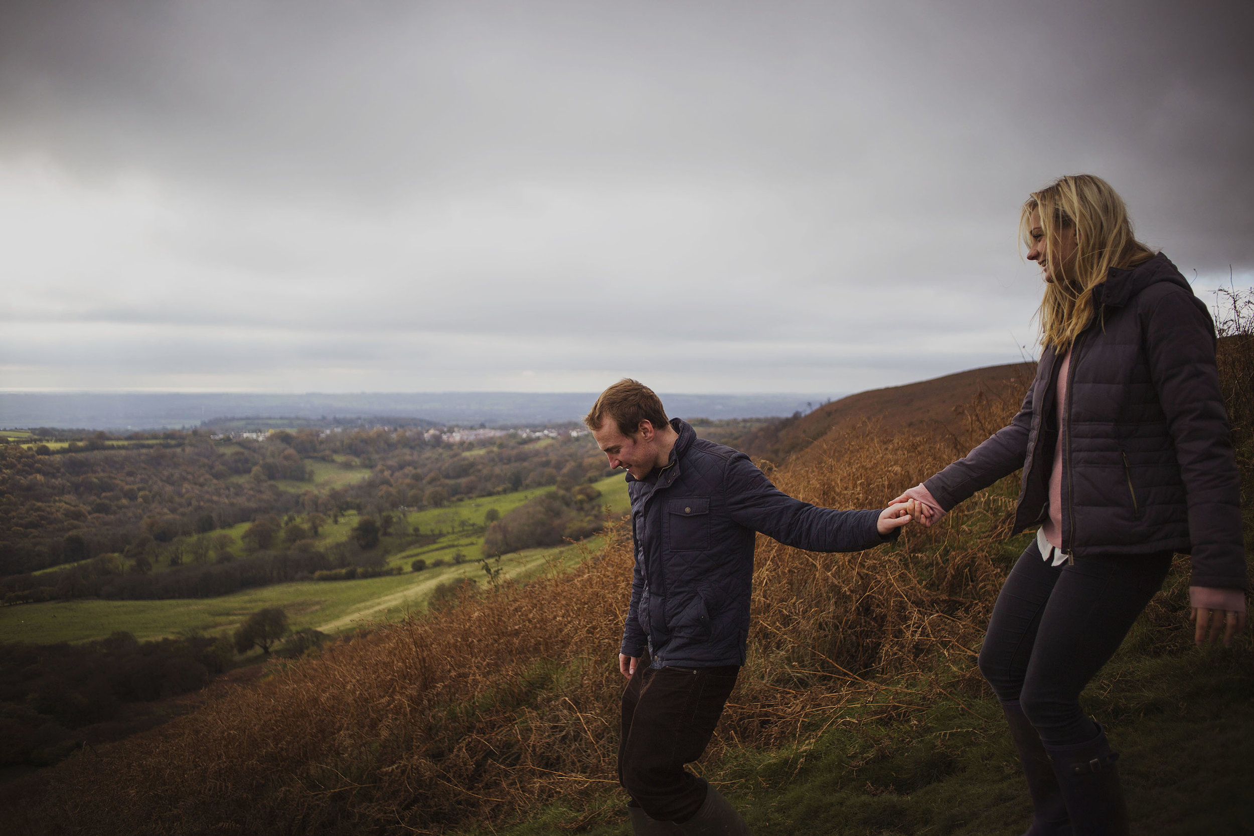 Chris_and_Lucy_Prewed_39.jpg