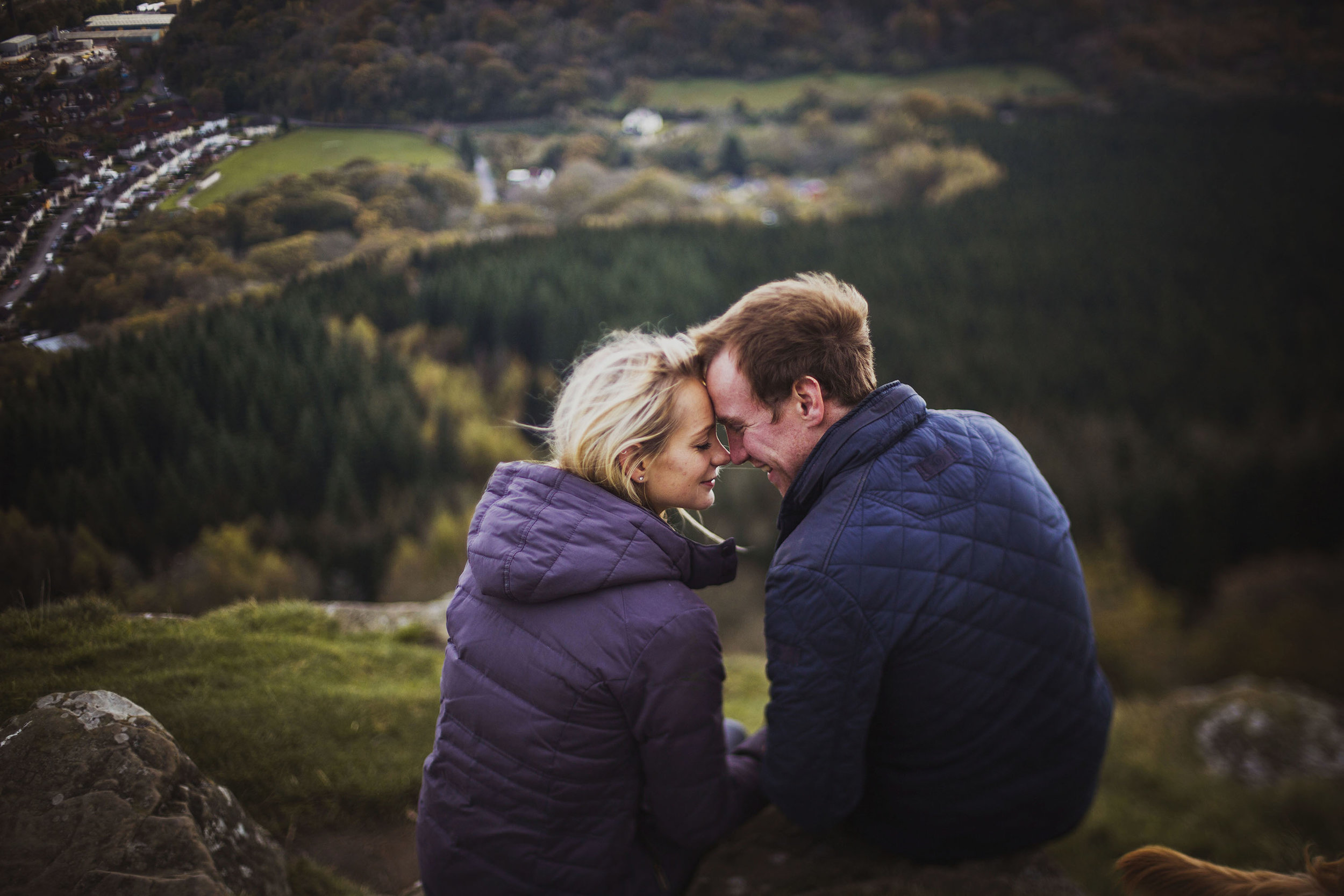 Chris_and_Lucy_Prewed_42.jpg