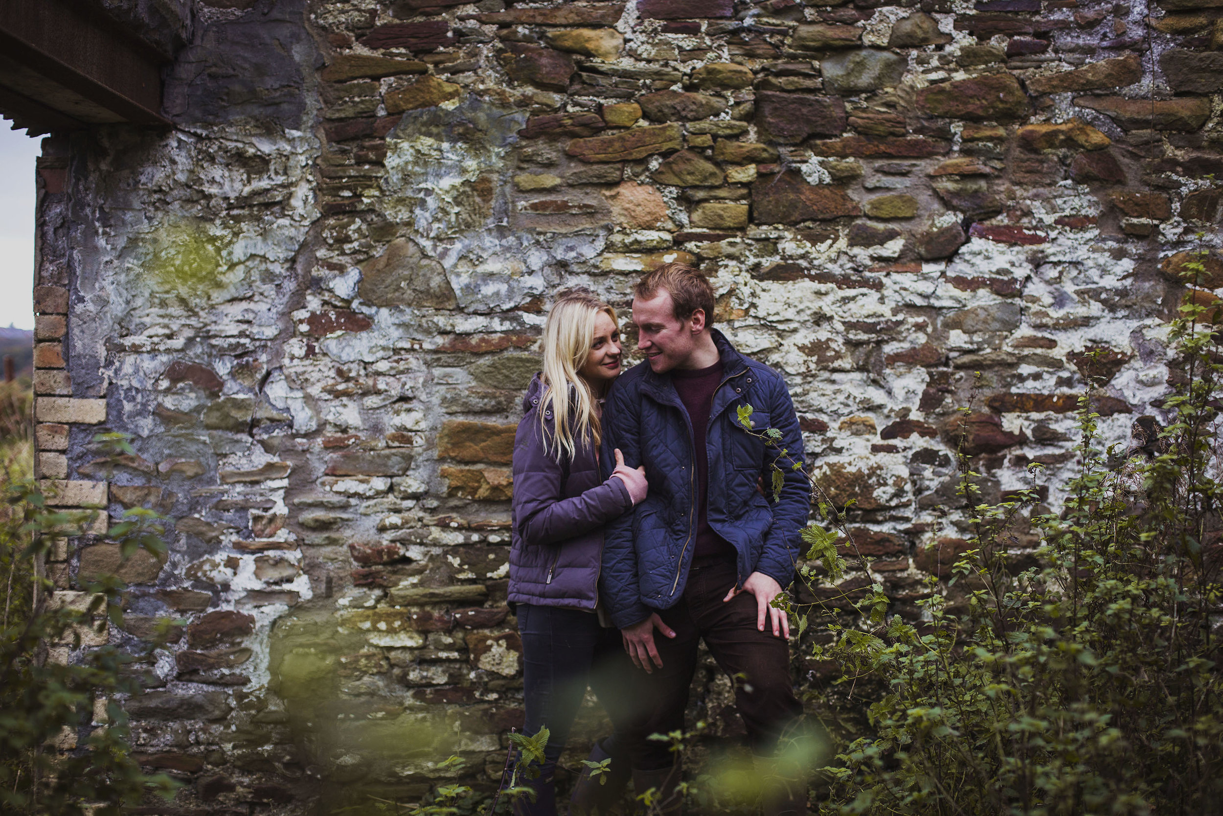 Chris_and_Lucy_Prewed_49.jpg