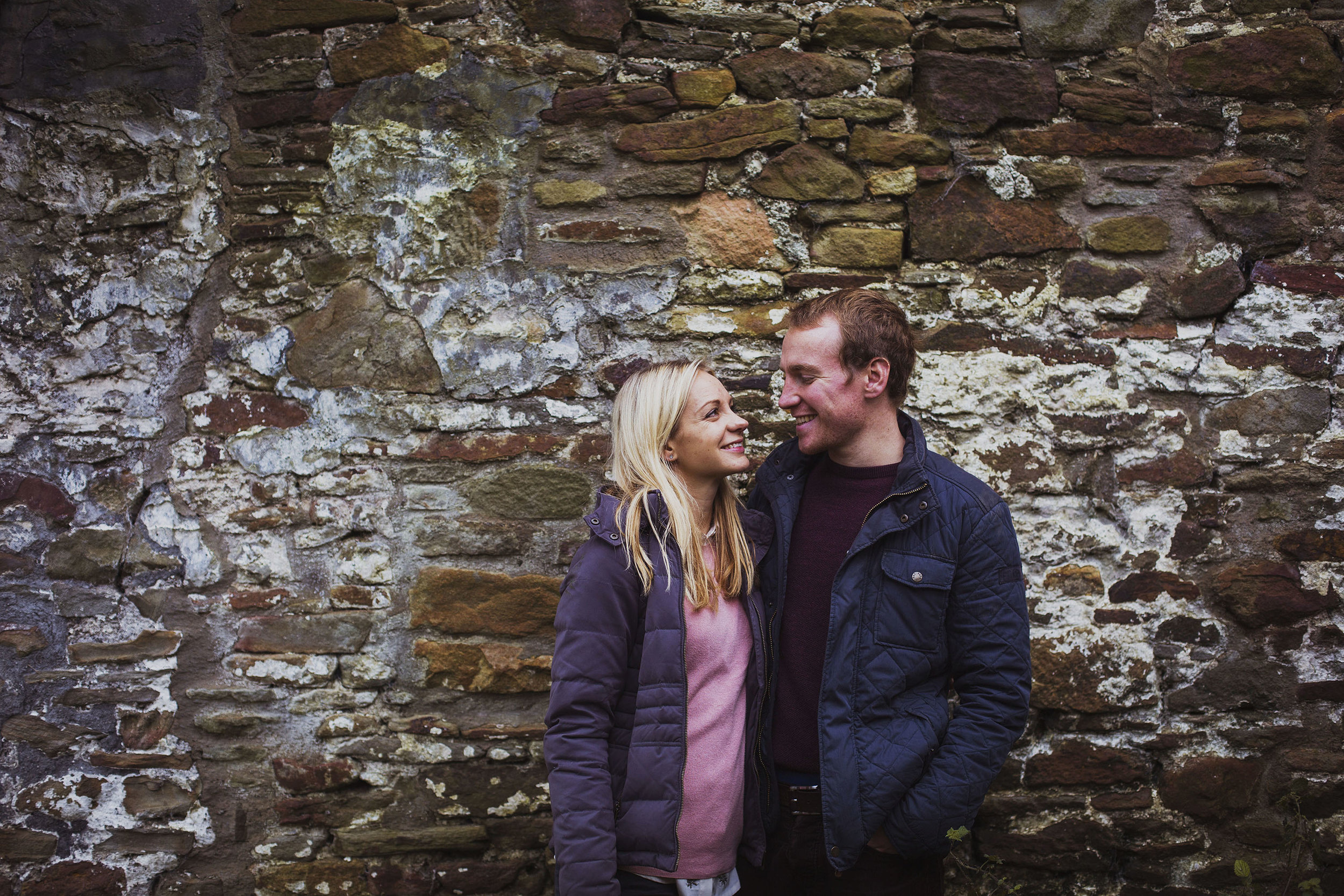 Chris_and_Lucy_Prewed_48.jpg