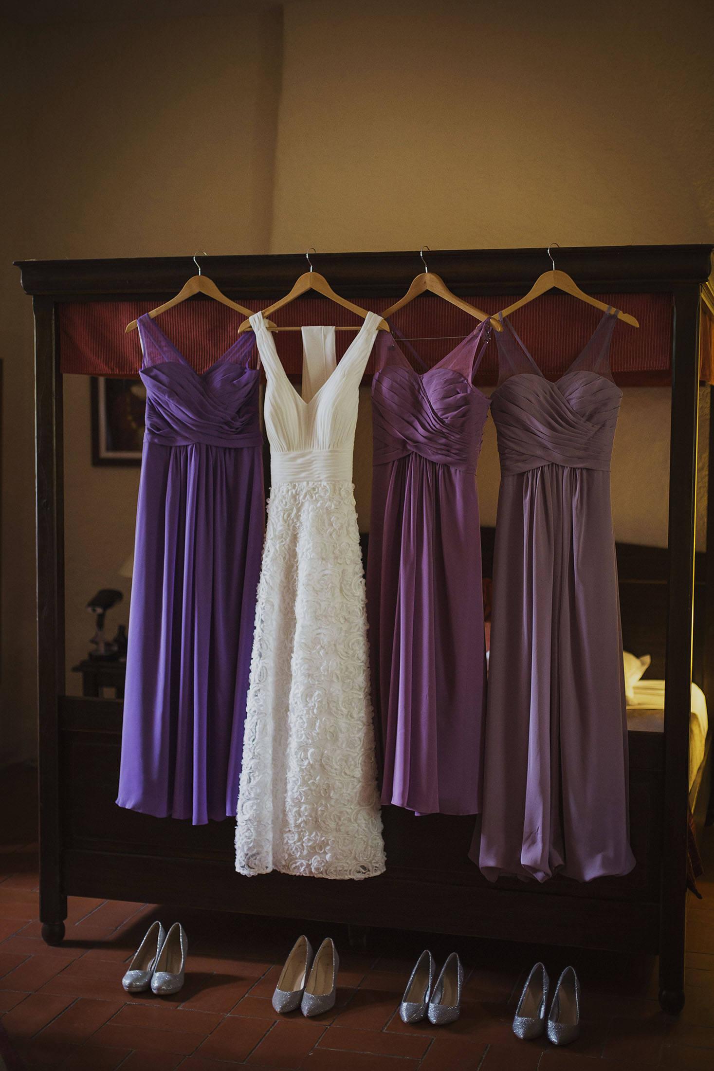 wedding dresses chateaux des ducs de joyeuses france destination wedding photography