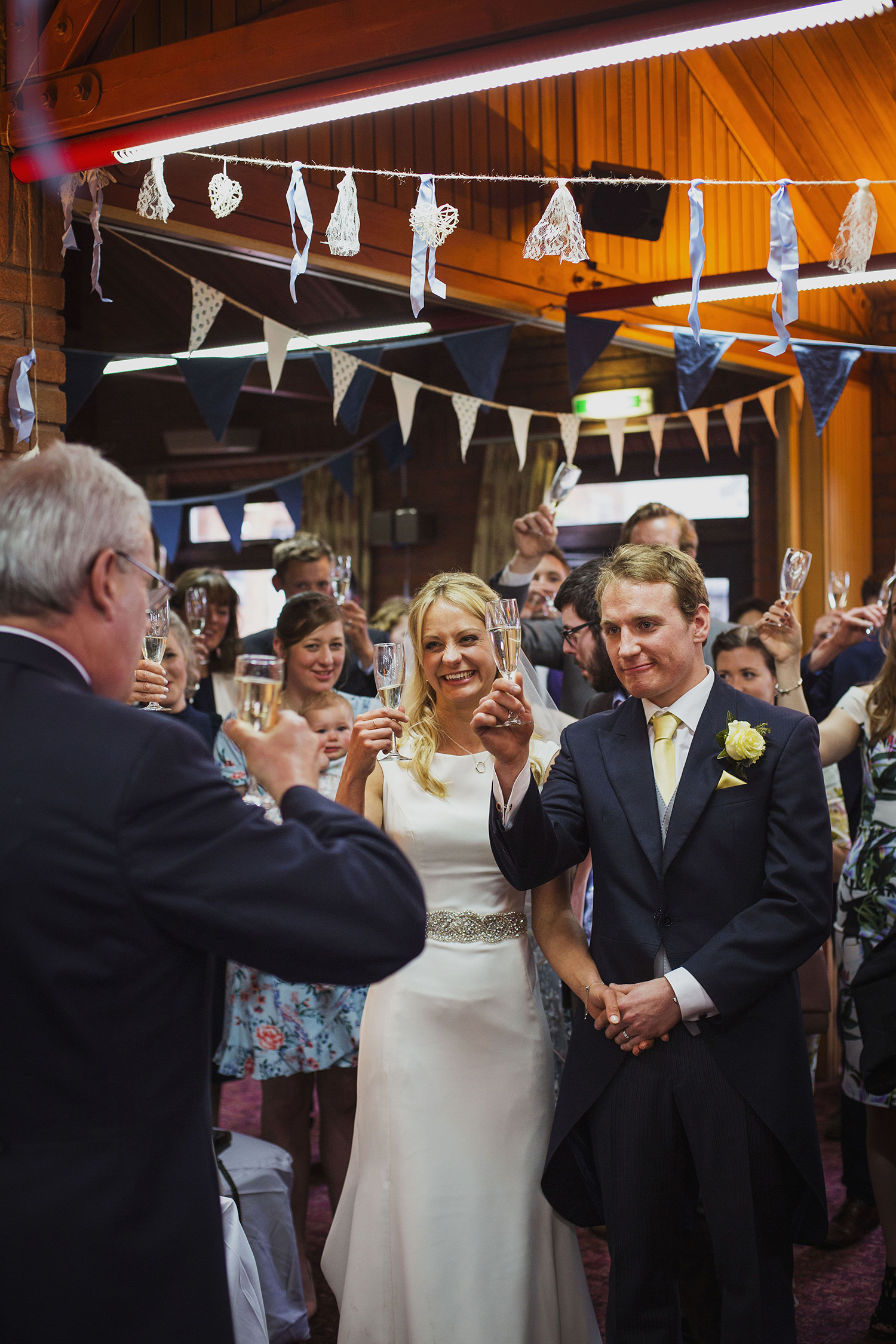 father of the bride speech fentham hall diy wedding photography