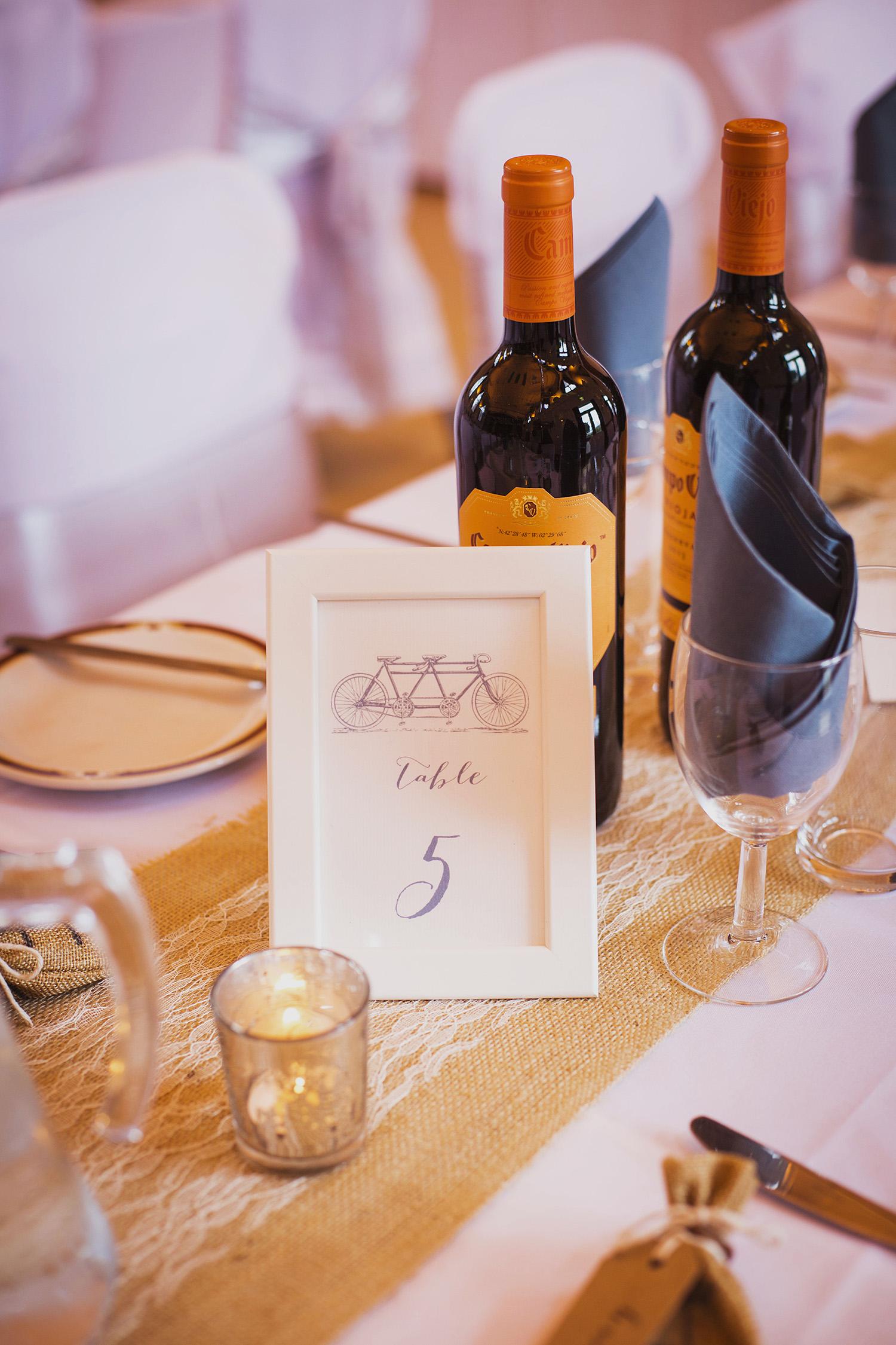 diy+wedding+heather+birnie+chris+and+lucy_072.jpg