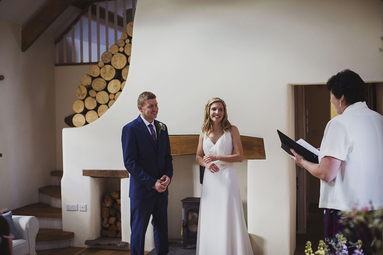 nantwen wedding