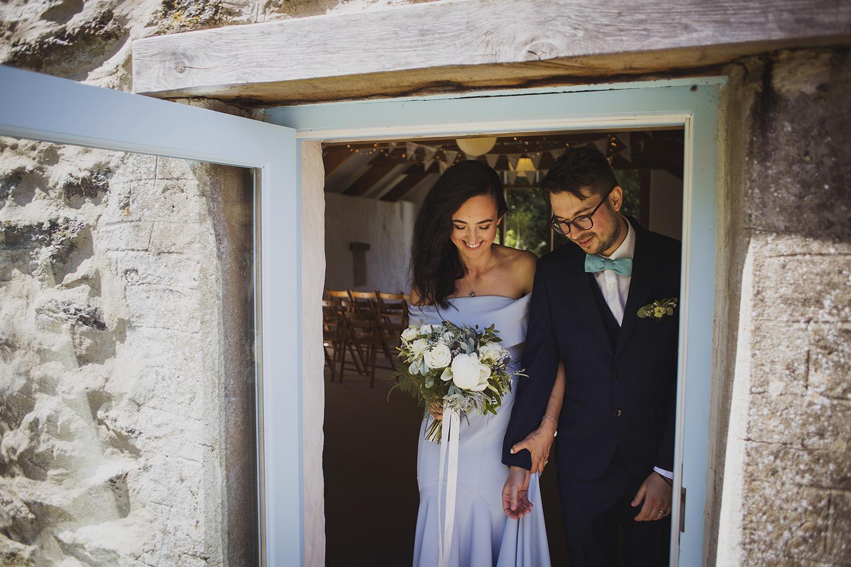 nantwen+wedding+pembrokeshire+wedding+photographer+carys+kyle_029.jpg