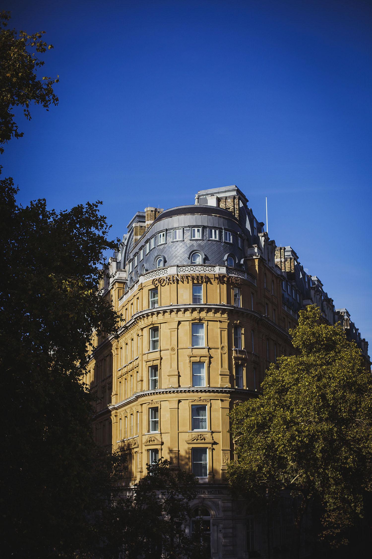 corinthia hotel london corinthia hotel wedding photographer
