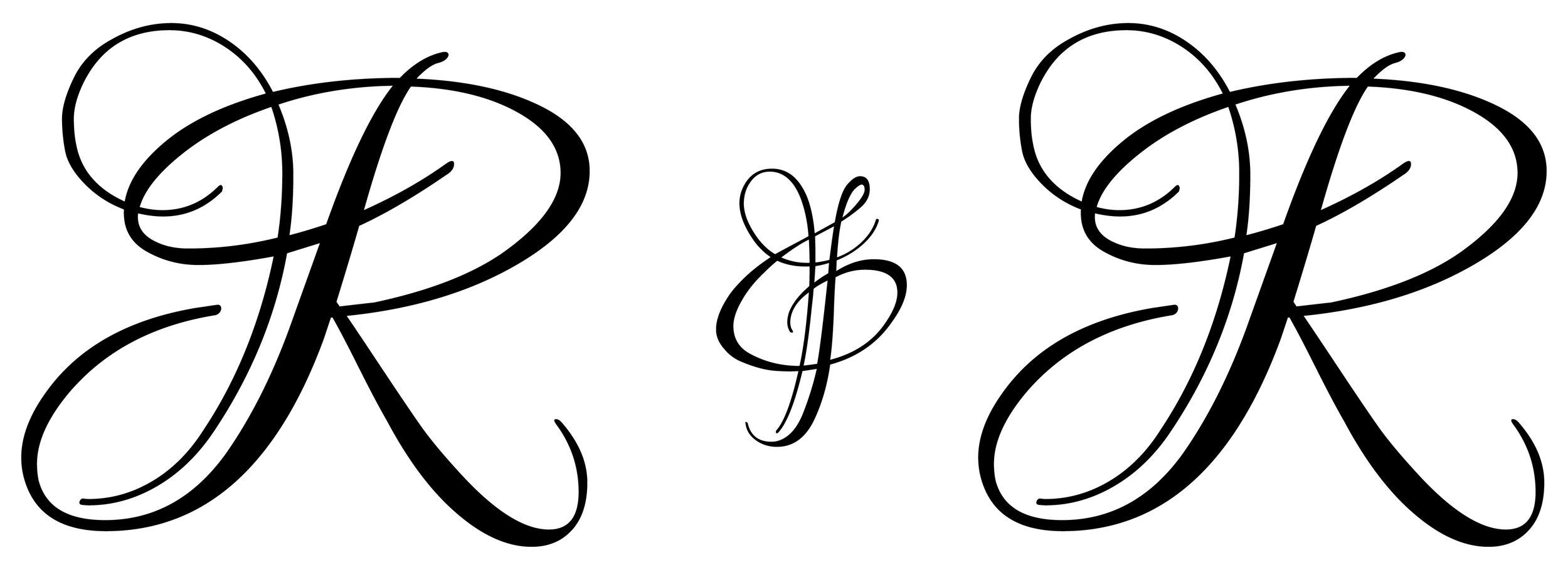 R&R Room Logo.jpg