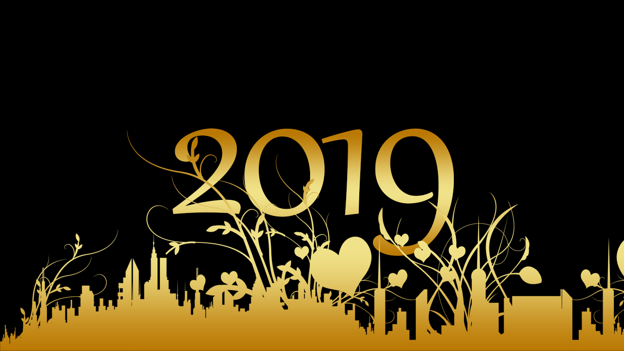 Happy-New-Year-2019-Images-1.jpg