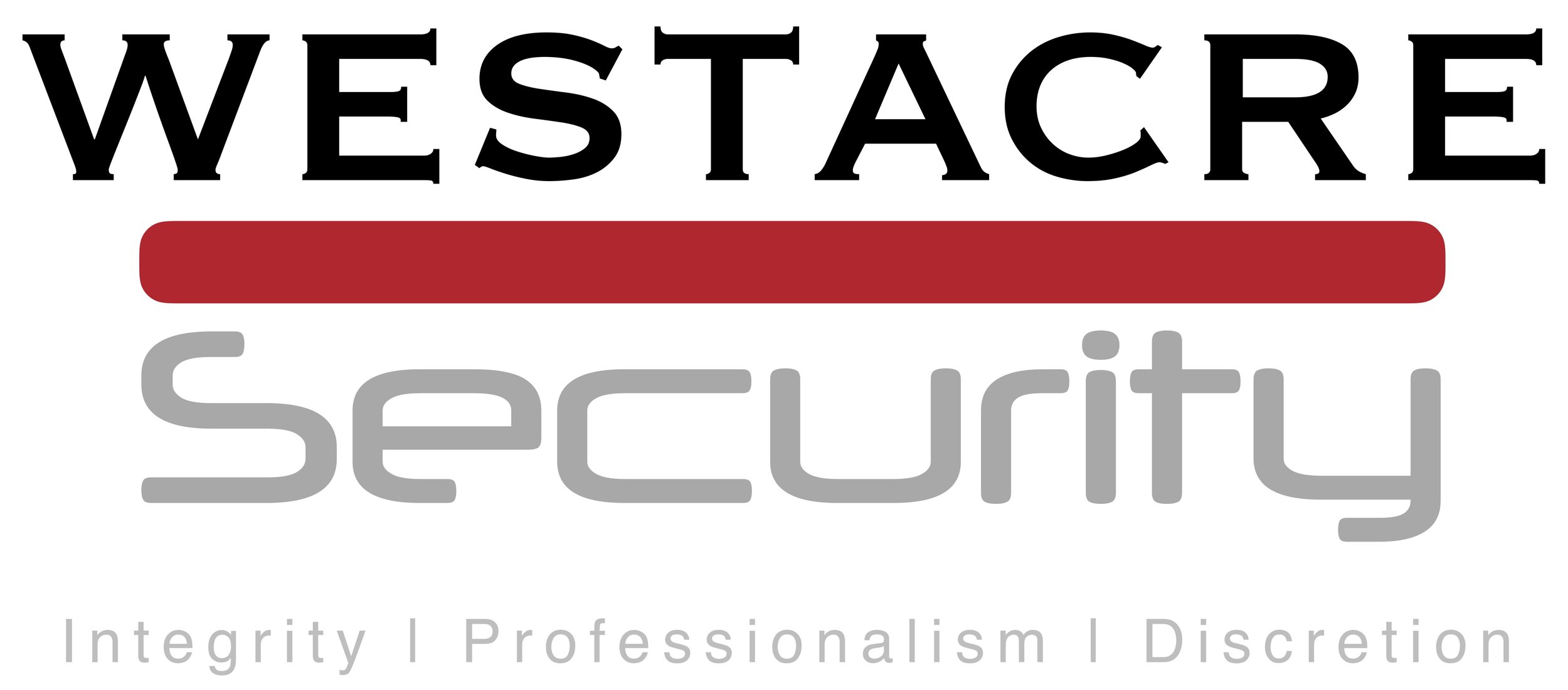 WESTACRE SECURITY INTEG:PROF:DISC.jpg