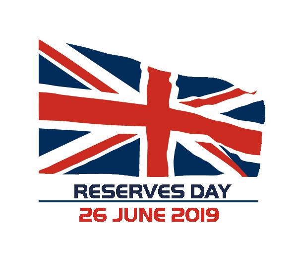 RD-Logo-English_2019.png