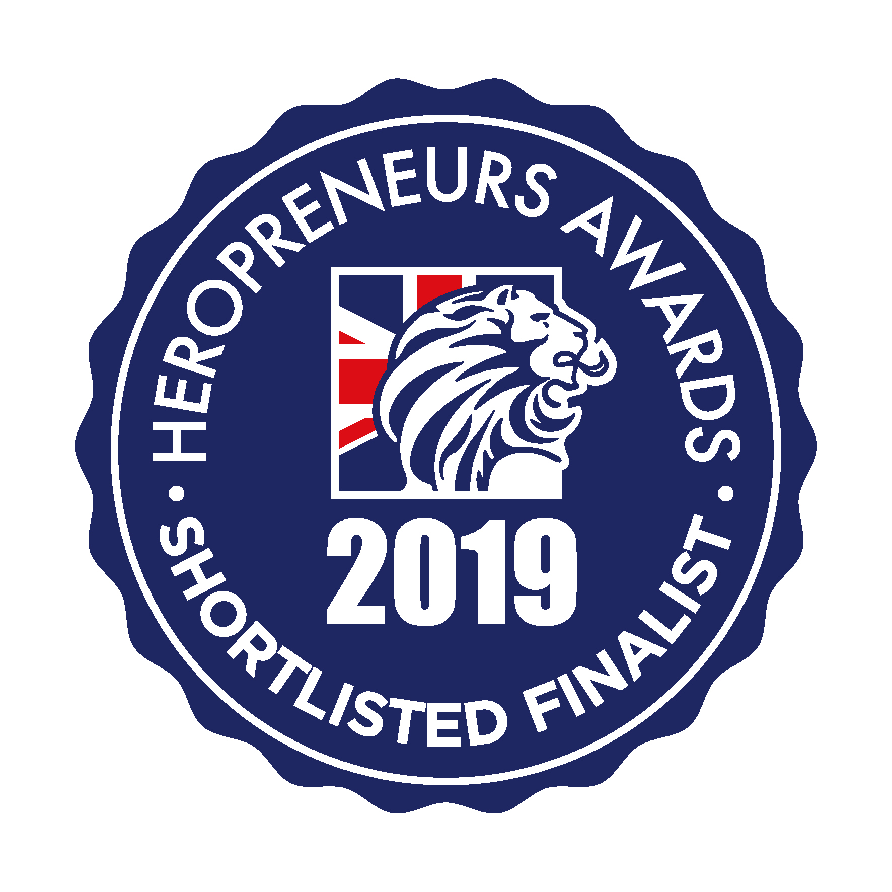 2019 - Digital Stamp Shortlisted Finalist.jpg