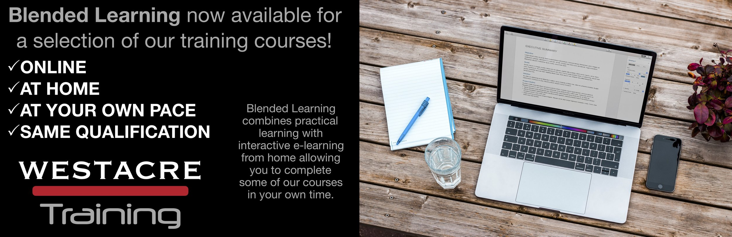 BLENDED LEARNING.jpg