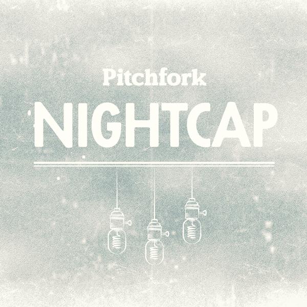 Nightcap_Logo_Final-General.jpg