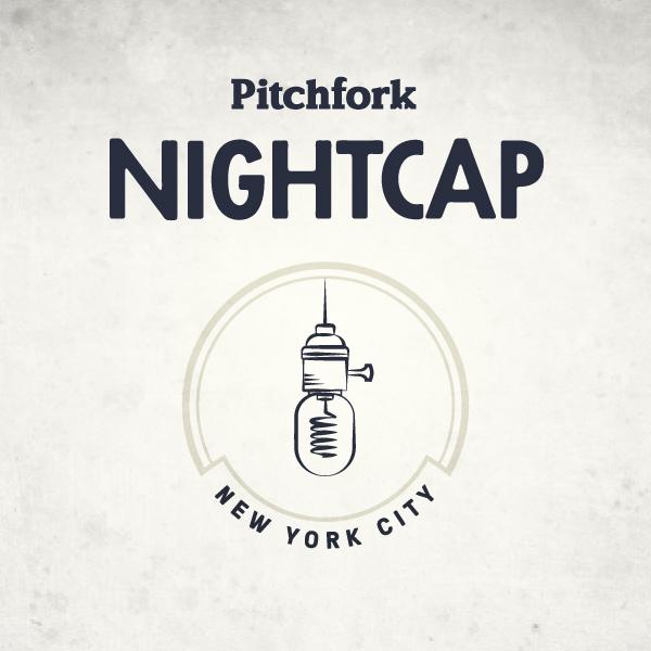 Nightcap_Logo_Final-NYC.jpg