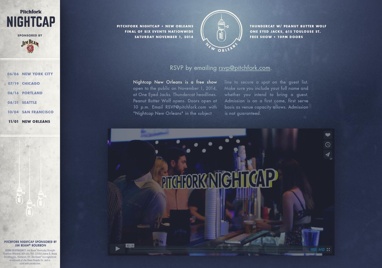 Nightcap_Hub_Final-NOLA.jpg