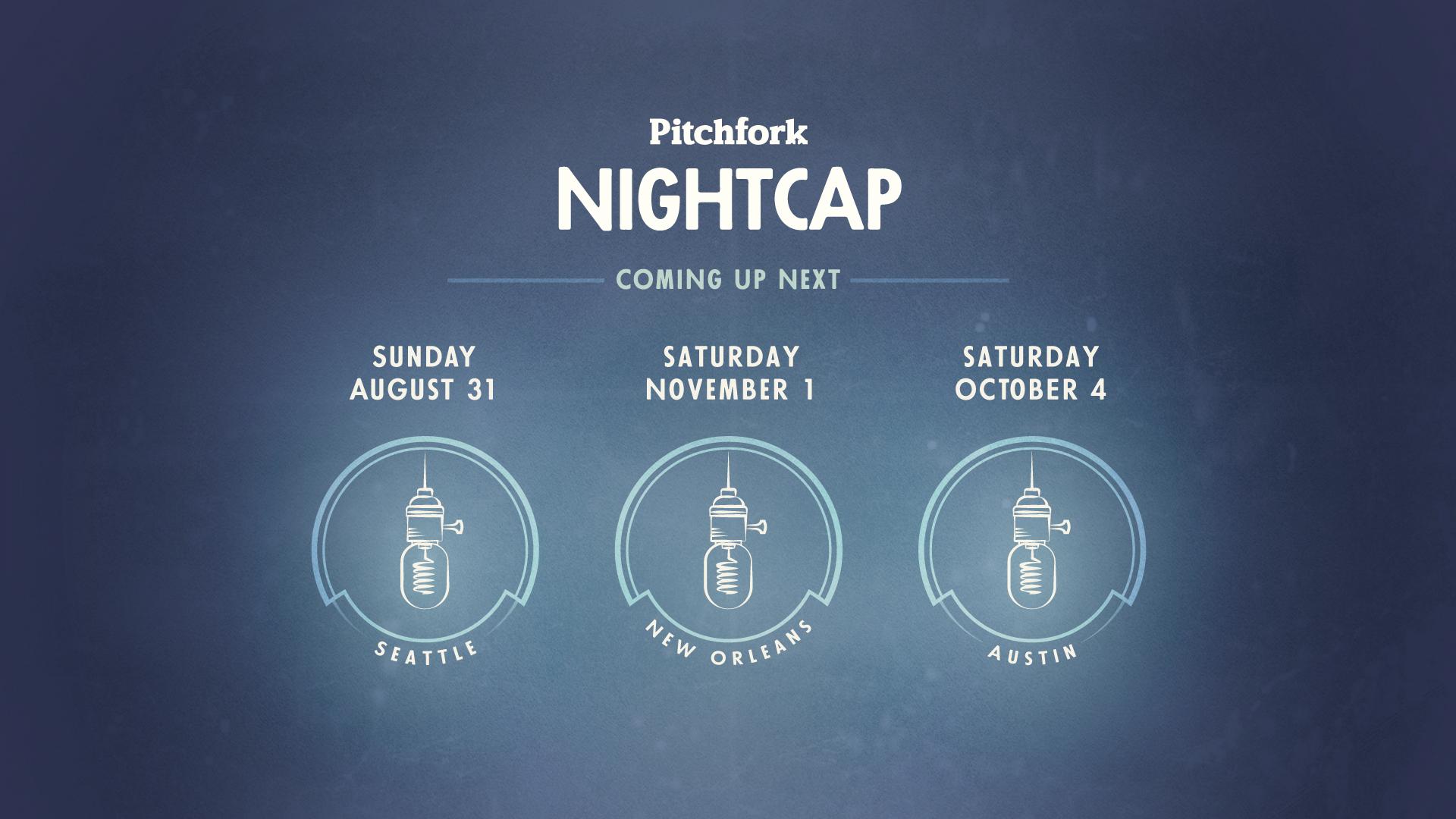 Nightcap_VideoScreen_081214-01.jpg