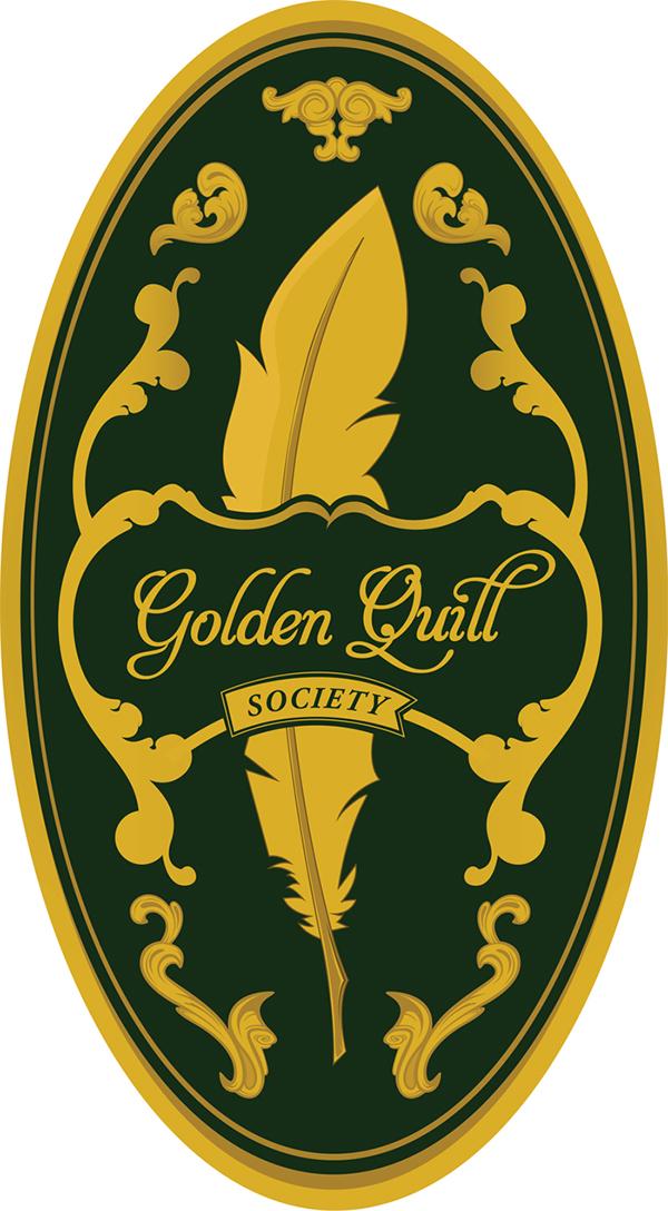 Golden Quill Society