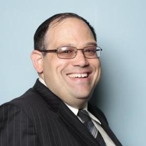 Chaim Shapiro.