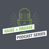 raise and engage