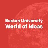 BU World of Ideas