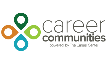 Colorado State Career Communities