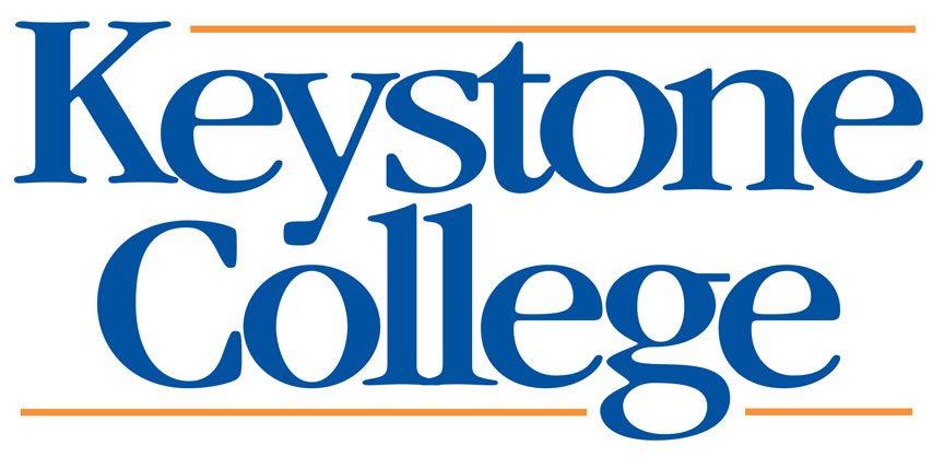 Keystone College fundraising