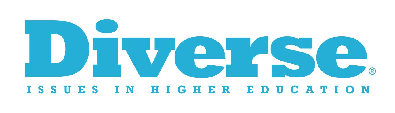 Diverse Education