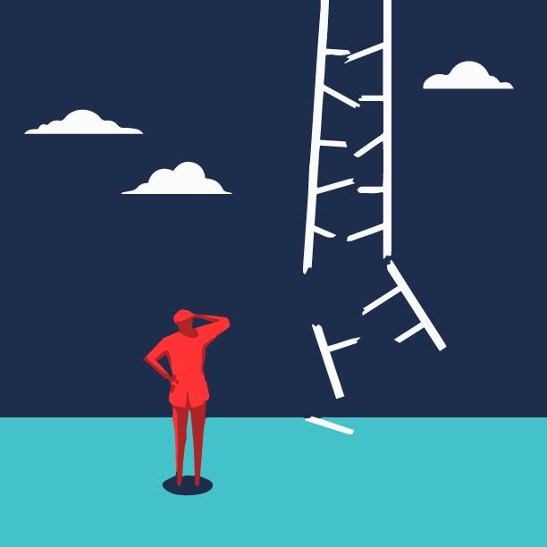 broken_ladder.png