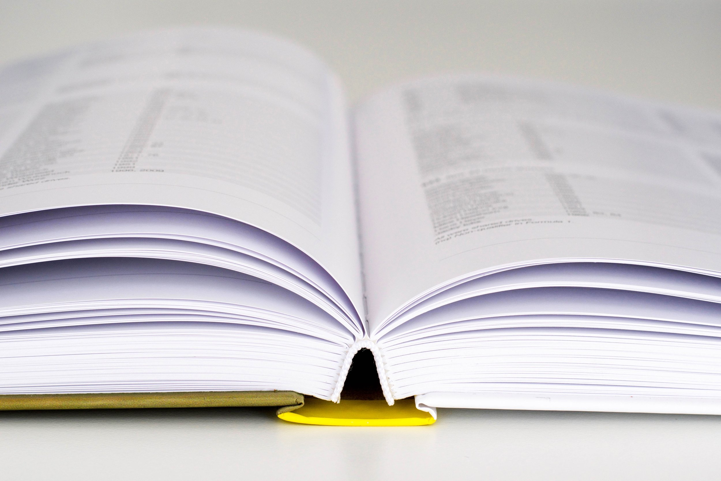 Our reluctance to let go of printed alumni directories reflects our attitudes toward other out-of-date programming.
