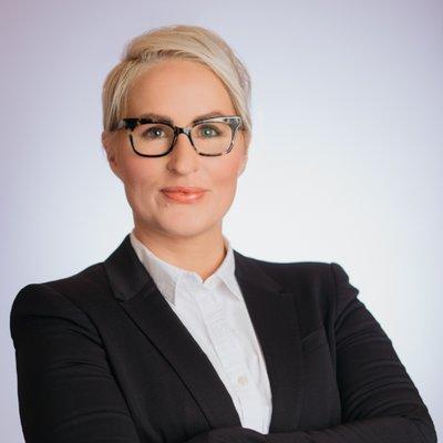 Dr. Bridget Burns