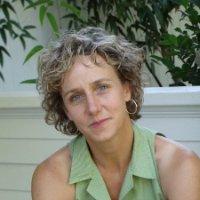 Colleen Sump, Director of Alumni & Parent Engagement, Willamette University