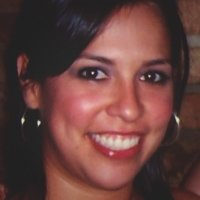 Jonina Kelley, Asst. Director of Alumni Relations, Antioch College