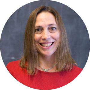 Dana Maze Ehrlich - Alumnae Volunteer, Smith College | Alumnae/i Engagement Consultant, AlumFocus